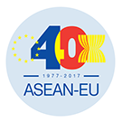 40 asean-eu logo - transparent